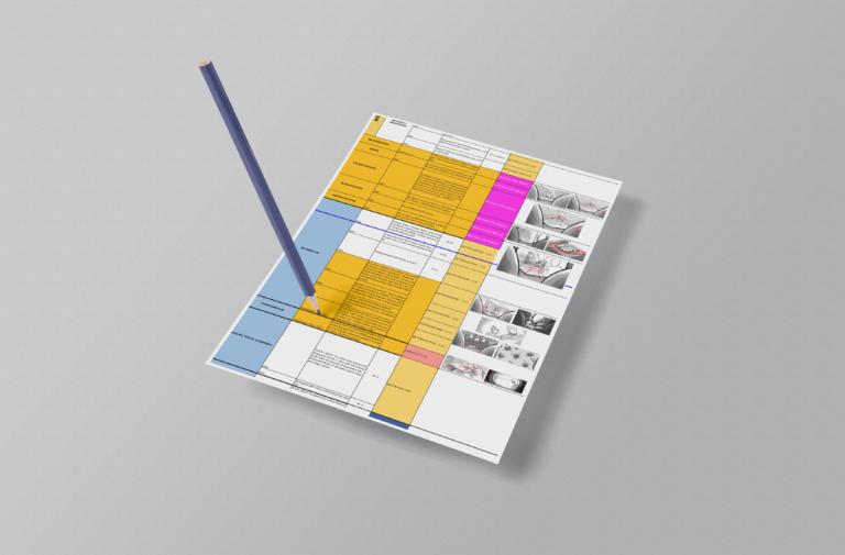 executive-paper-mockup-01